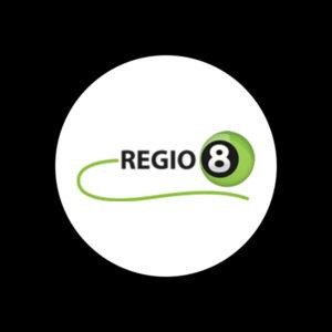 https://www.achterhoeksvinyl.nl/wp-content/uploads/2021/03/regio-8-300x300.jpg